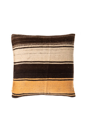 Frazada cushion  #39