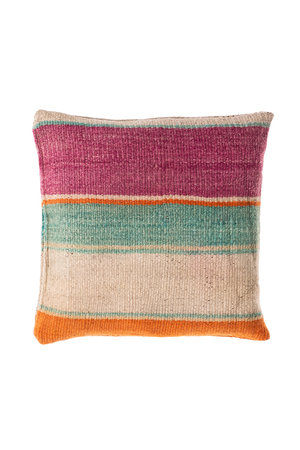 Frazada cushion #40