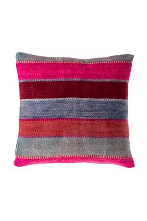 Frazada cushion  #42