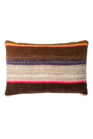 Frazada cushion #52