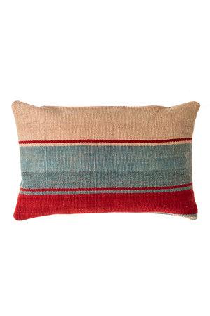Frazada cushion #53