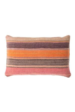 Frazada cushion #54