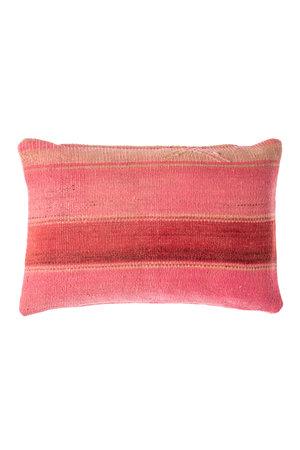 Frazada cushion #57