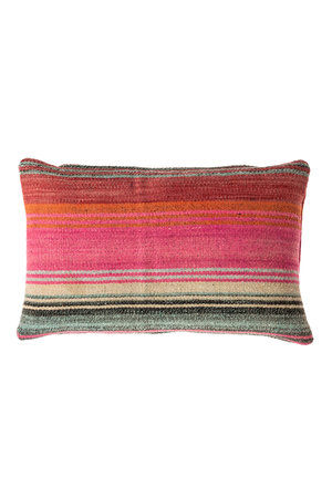 Frazada cushion #59