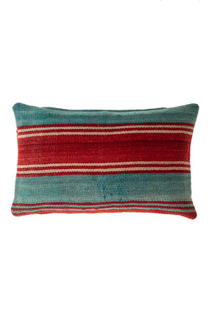 Frazada cushion #63