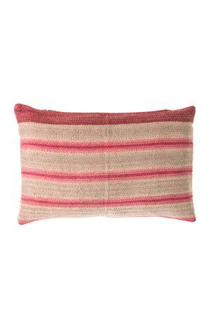 Frazada cushion #65