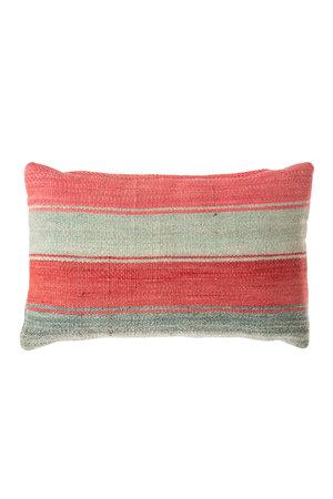 Frazada cushion #66
