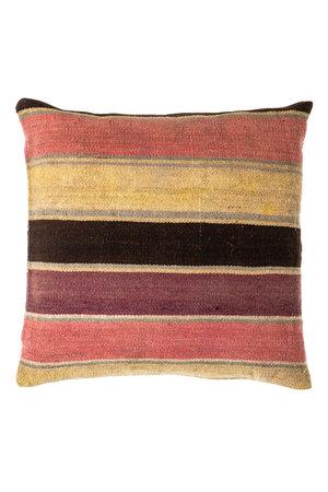 Frazada cushion #70