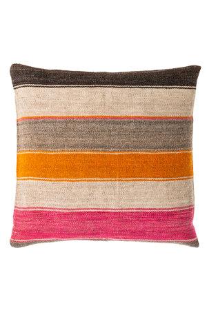 Frazada cushion #73