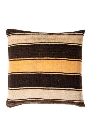 Frazada cushion #80