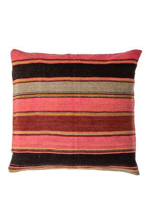 Frazada cushion #86