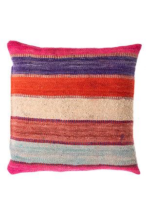 Frazada cushion #90