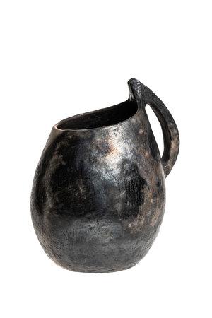 Rock The Kasbah Vase 'Adko'