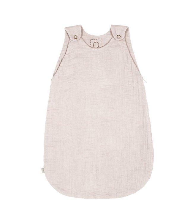 Summer sleeping bag - powder