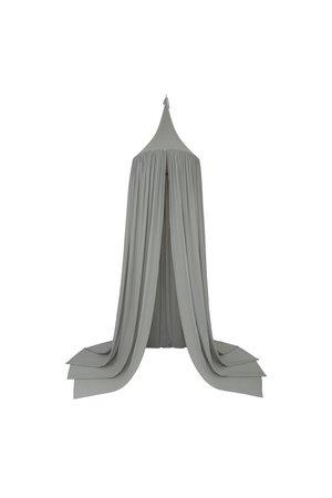 Numero 74 Canopy - silver grey