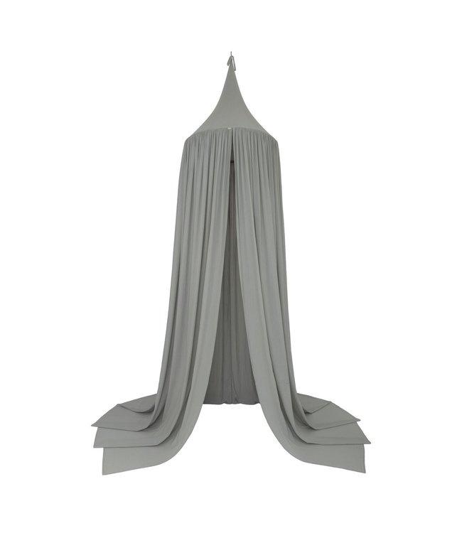 Numero 74 Bedhemel - silver grey