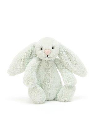 Jellycat Limited Bashful bunny seaspray