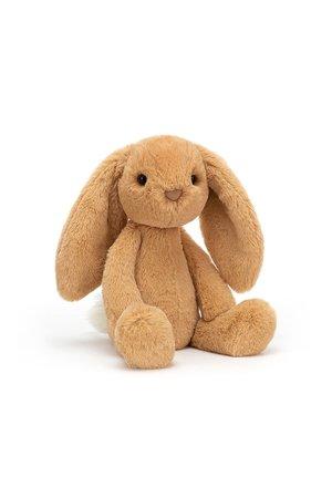 Jellycat Limited Wumper rabbit
