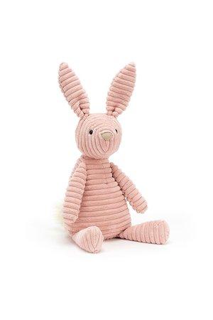 Jellycat Limited Cordy roy bunny