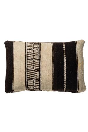 Couleur Locale Zanafi cushion #5