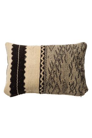 Couleur Locale Zanafi cushion #9
