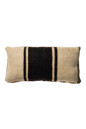 Couleur Locale Zanafi cushion #7