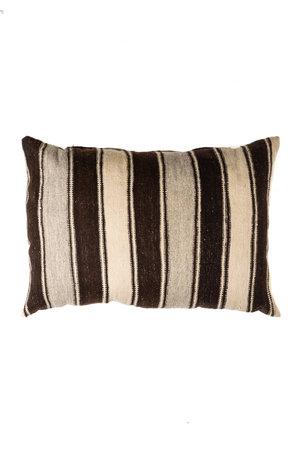 Couleur Locale Zanafi cushion #10