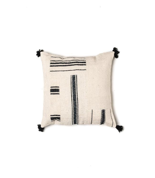 Cushion Afghanistan #33