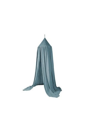 Sebra Bedhemel - cloud blue
