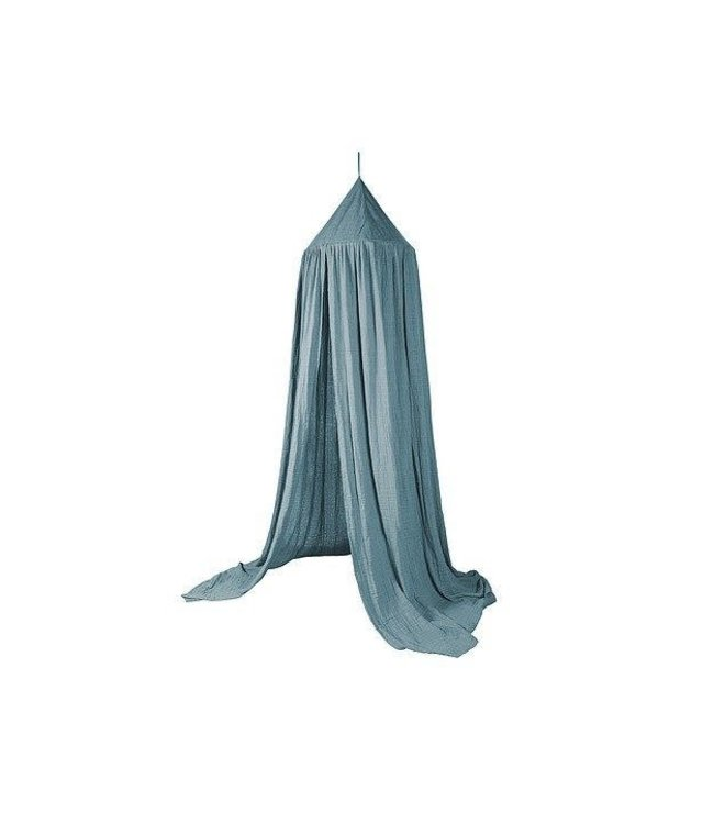 Bedhemel - cloud blue