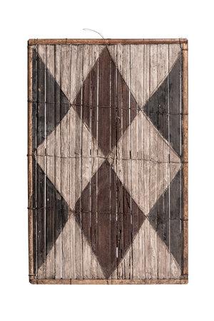 Salampasu panel #7