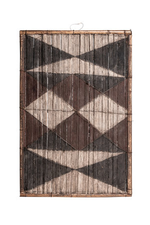 Salampasu panel #9