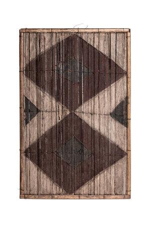 Salampasu panel #10