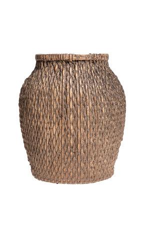 Old picking basket #7