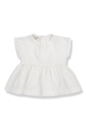 1+inthefamily Deva blouse