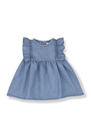 1+inthefamily Menorca dress