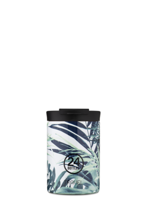 Travel tumbler - Lush - 350ml