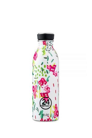 Urban Bottle - May - 500ml