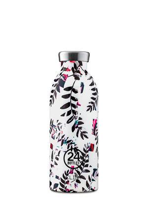 Clima Bottle - Daze - 500ml