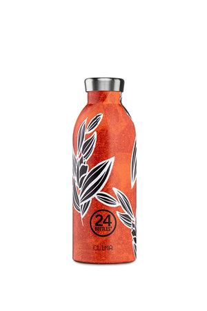 Clima bottle - Ashanti Batik - 500ml