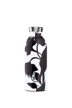 Clima bottle - Black Dahlia - 500ml