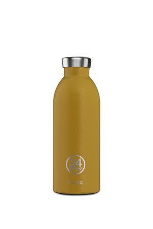 Clima Bottle - Safari Khaki - 500ml