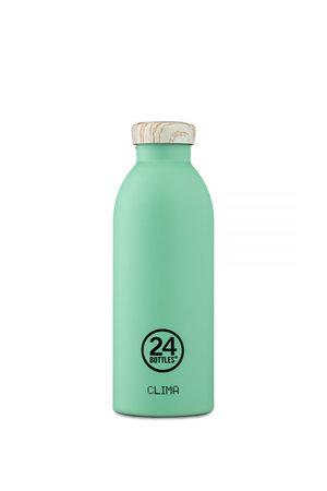 Clima Bottle - Mint - 500ml
