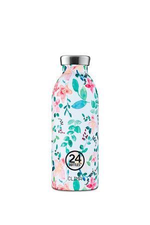Clima Bottle - Little buds - 500ml