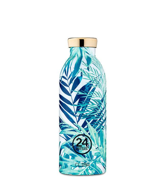 Clima Bottle - Lush - 500ml