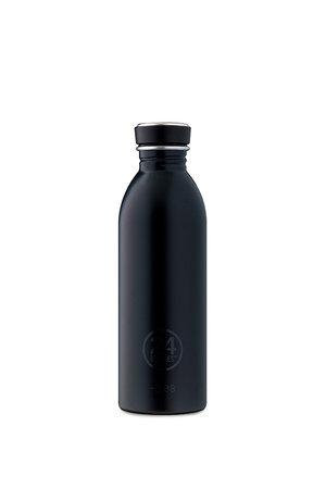 Urban Bottle - Black - 500ml