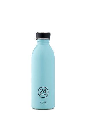 Urban Bottle - Cloud blue - 500ml