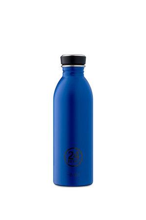 Urban Bottle - Blue - 500ml