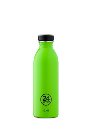 Urban Bottle - Lime - 500ml
