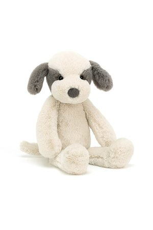 Jellycat Limited Barnaby pup
